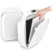 SENCOR SHX 006 - Filtr do čističky vzduchu