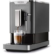 SENCOR SES 8010CH - Automatický kávovar