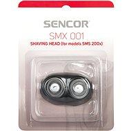 SENCOR náhradní hlava SMX 001 - Příslušenství