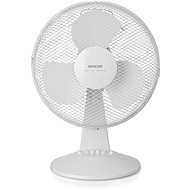 SENCOR SFE 3010WH - Fan
