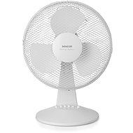 SENCOR SFE 4010WH - Fan