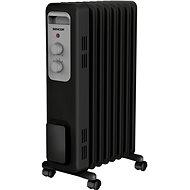 SENCOR SOH 3307BK - Electric Radiator