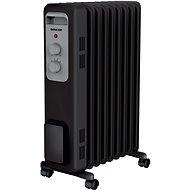 SENCOR SOH 3311BK - Electric Radiator