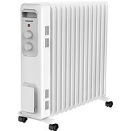 SENCOR SOH 3213WH - Elektrický radiátor