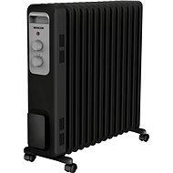 SENCOR SOH 3313BK - Elektrický radiátor