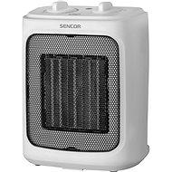 SENCOR SFH 7700WH - Elektrické topení