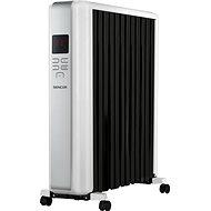 SENCOR SOH 8112WH - Elektrické topení