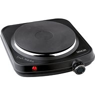 SENCOR SCP 1504BK-EUE3 Single Plate Cooker - Electric Cooker
