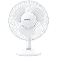 SENCOR SFE 2327WH - Fan