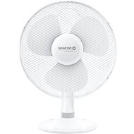 SENCOR SFE 4037WH - Fan