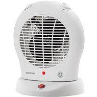 SENCOR SFH 7055WH - Horkovzdušný ventilátor