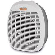 SENCOR SFH 7017WH - Air Heater