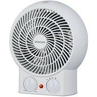 SENCOR SFH 7020WH - Horkovzdušný ventilátor