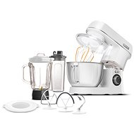SENCOR STM 3750WH-EUE3 - Kuchyňský robot