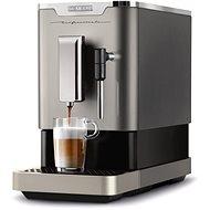 SENCOR SES 8020NP - Automatický kávovar