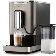 SENCOR SES 9020NP - Automatický kávovar