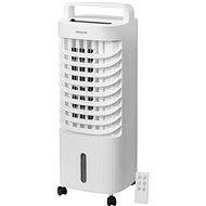 SENCOR SFN 5011WH ochlazovač vzduchu - Ochlazovač