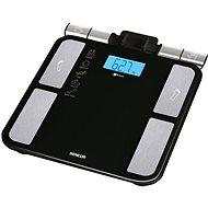 SENCOR SBS 8800BK - Osobní váha
