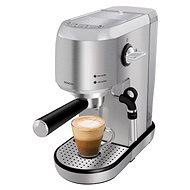 SENCOR SES 4900SS Espresso - Pákový kávovar