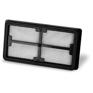 SVX 075 filtr pro SRV 2010TI, 1ks SENCO - Příslušenství k vysavačům