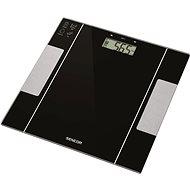 SENCOR SBS 5050BK - Bathroom scales