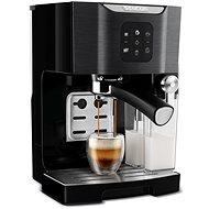 SENCOR SES 4040BK - Pákový kávovar