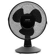 SENCOR SFE 2311BK - Fan