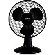 SENCOR SFE 4021BK - Ventilátor
