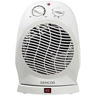 SENCOR SFH 7051WH  - Horkovzdušný ventilátor