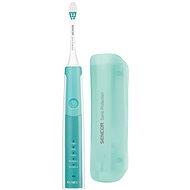 SENCOR SOC 2202TQ  - Elektrický zubní kartáček