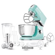 SENCOR STM 6351GR  - Kuchyňský robot