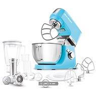 SENCOR STM 6352BL - Kuchyňský robot