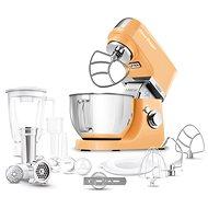 SENCOR STM 6353OR - Kuchyňský robot
