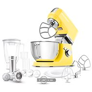 SENCOR STM 6356YL - Kuchyňský robot
