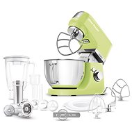 SENCOR STM 6357GG - Kuchyňský robot