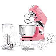 SENCOR STM 6354RD  - Kuchyňský robot