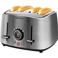 SENCOR STS 5070SS - Toaster