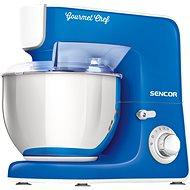 SENCOR STM 3772BL - Kuchyňský robot