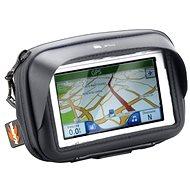 KAPPA KS952B držák smartphone / GPS - Držák navigace na motorku