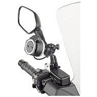 KAPPA STTR40K univerzální držák GPS TOM TOM Rider - Držák na navigaci