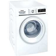 SIEMENS WM14W540EU - Pračka s předním plněním