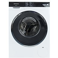 SIEMENS WM14U640EU - Front loading washing machine
