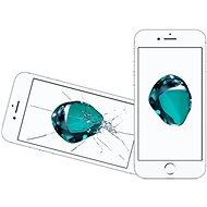 Služba - výměna LCD displeje iPhone 6 Plus White - Služba