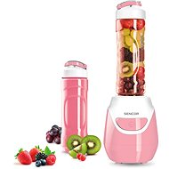 SENCOR SBL 3204RD Smoothie Maker - Countertop Blender