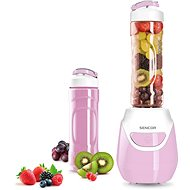 SENCOR SBL 3208RS smoothie mixér