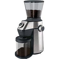 SENCOR SCG 6050SS - Mlýnek na kávu
