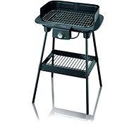 SEVERIN PG 8551 BBQ - Elektrický gril