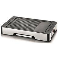 SEVERIN PG 8610  - Elektrický gril