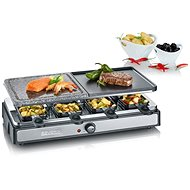 Severin RG 2344 - Electric Grill