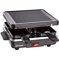 SEVERIN RG 2686 - Elektrický gril
